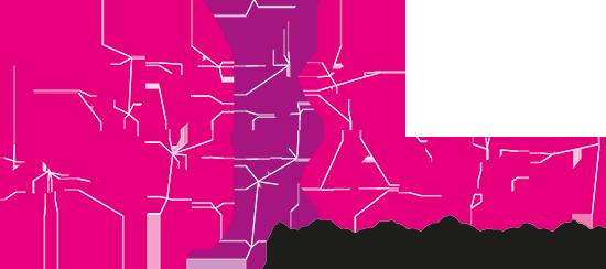 Anke Eenkoren Project- & Managementondersteuning